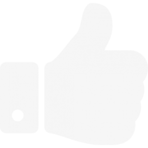 Icon for thumbs up