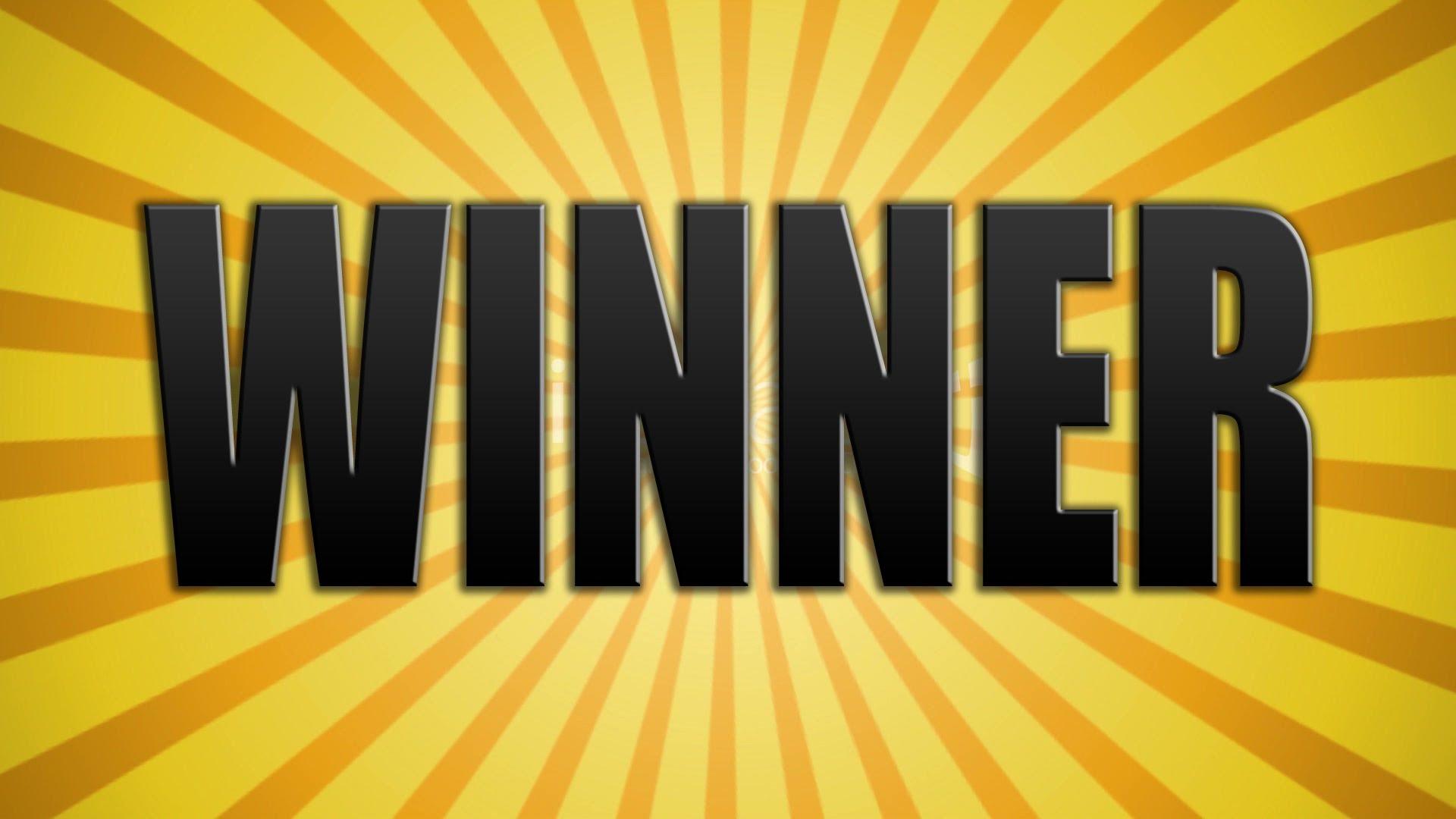 Wampei Wins Denver Trout Tank Competition