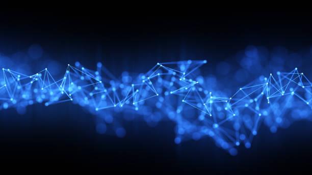 Built on Blockchain: New Denver Blockchain Community Talks