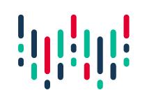 Wampei Logo