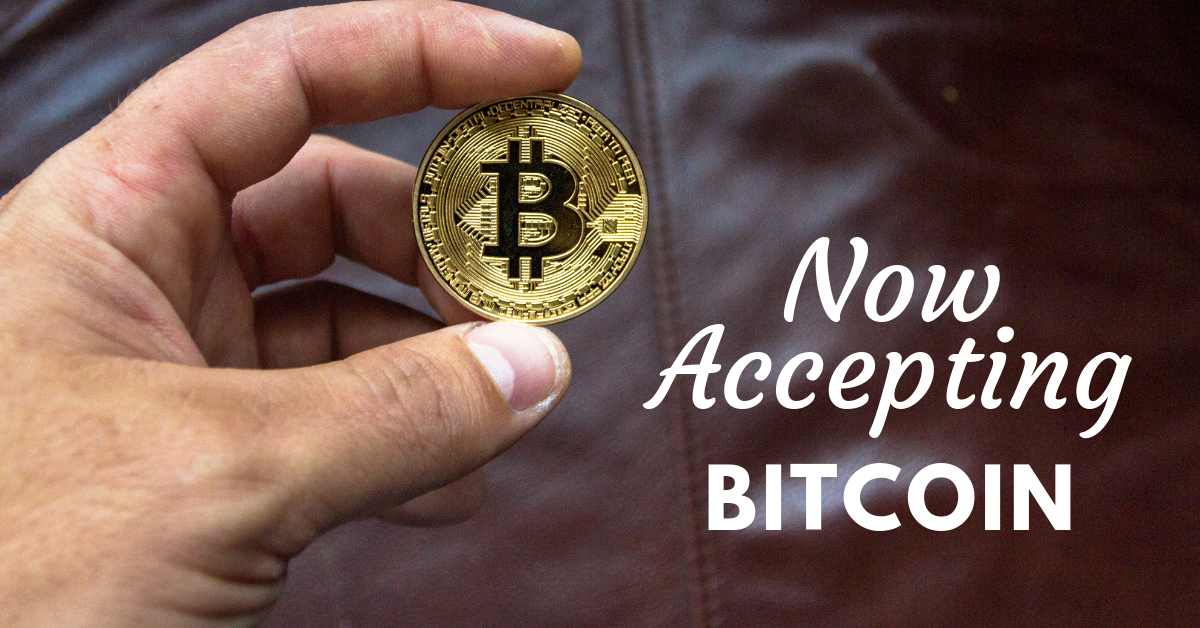 Should Your Nonprofit Accept Bitcoin Donations