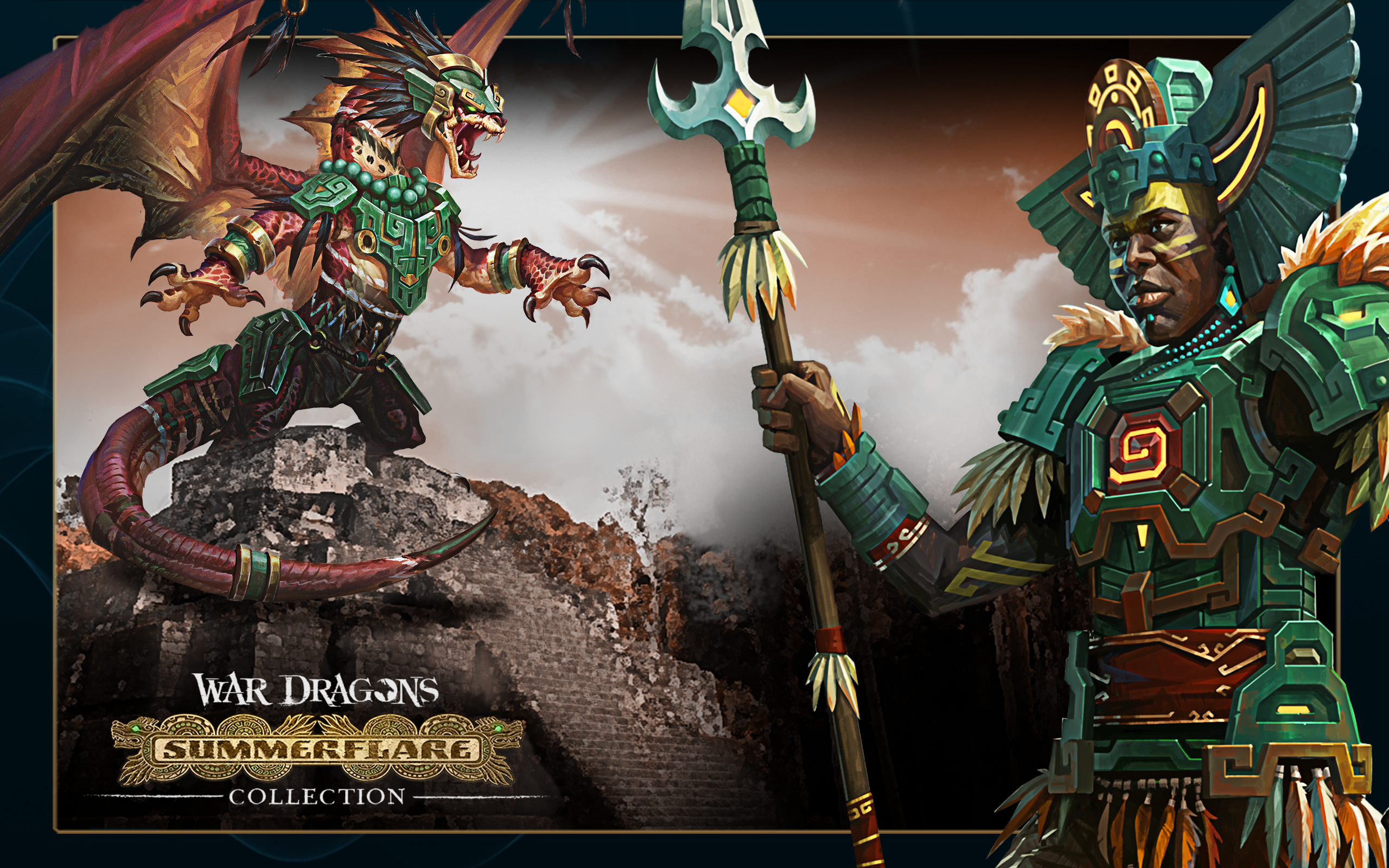 war dragons desktop and mobile backgrounds off topic war dragons
