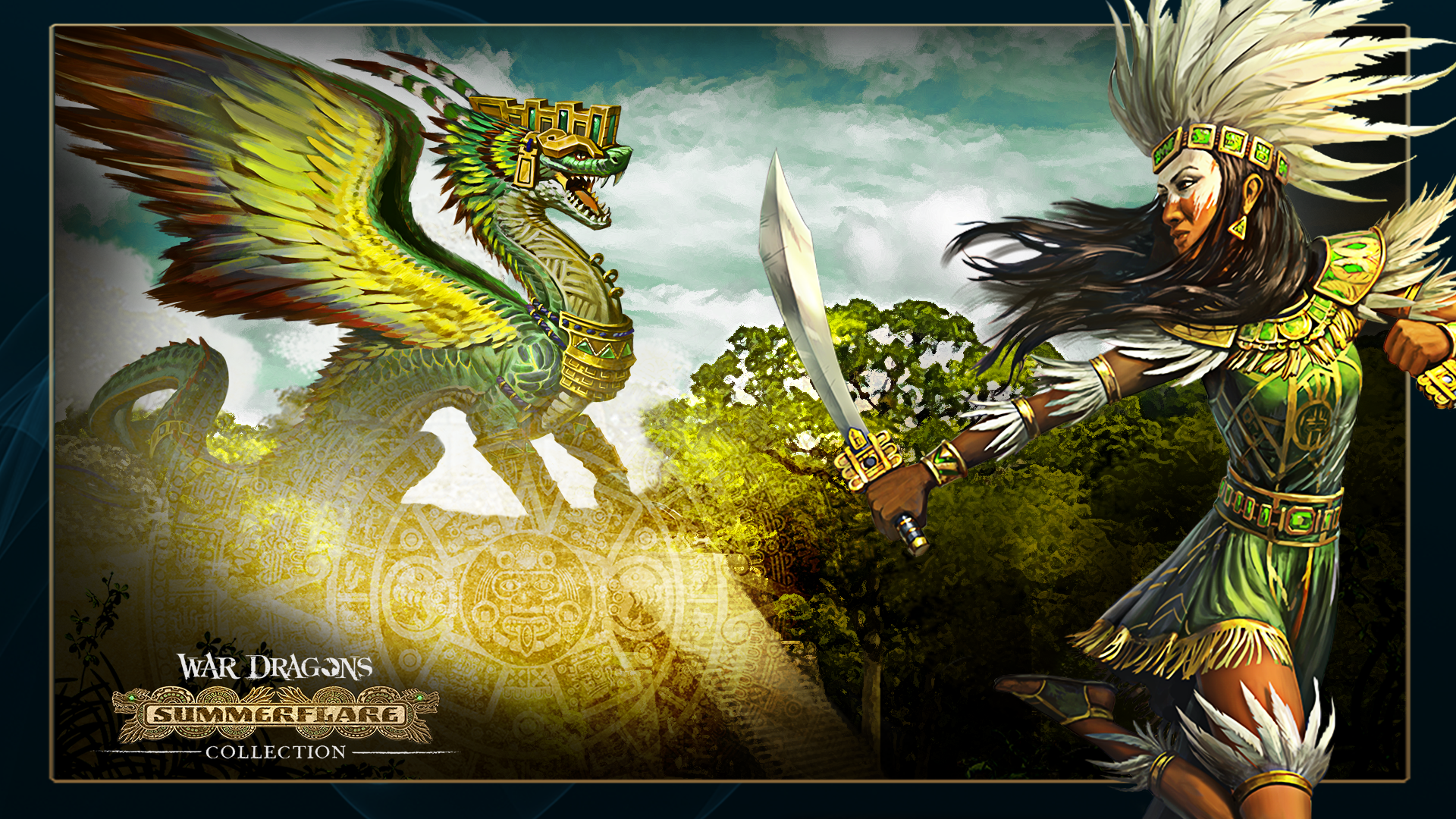 War dragons desktop and mobile backgrounds off topic - Wallpaper 1600x1024 ...