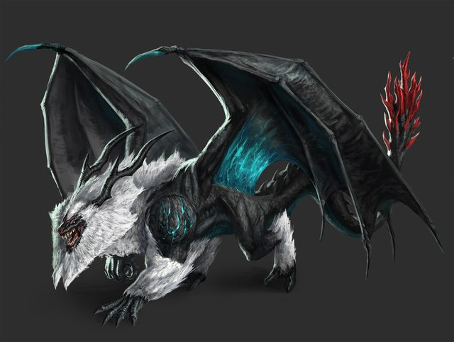 War Dragons for iOS & Android - Tales from the Dragon's ...  Dragon Wars Dragon