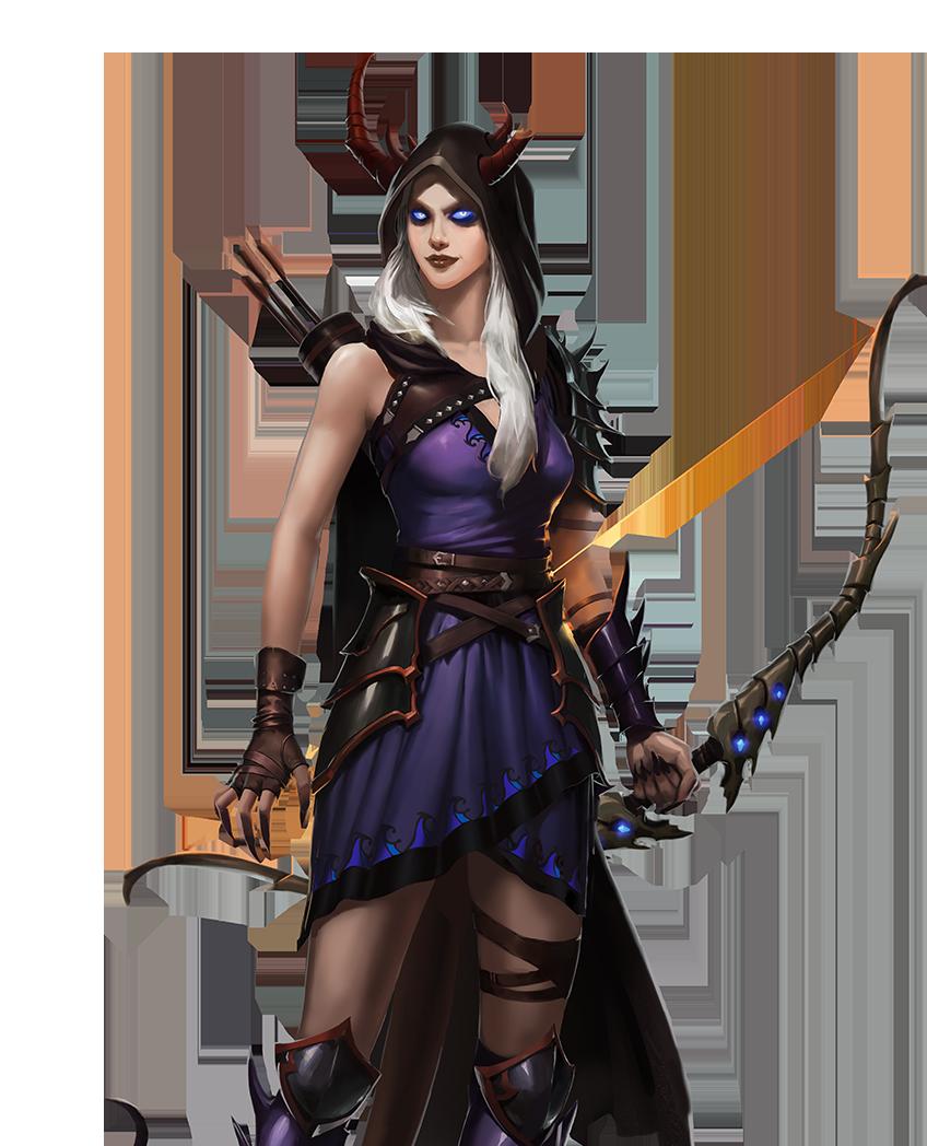 War Dragons - Morphos Knight 1