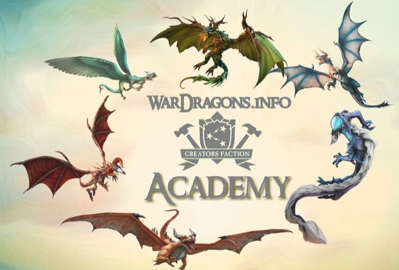 Dragons Lord Spotlight - xxBoudica - War Dragons Academy