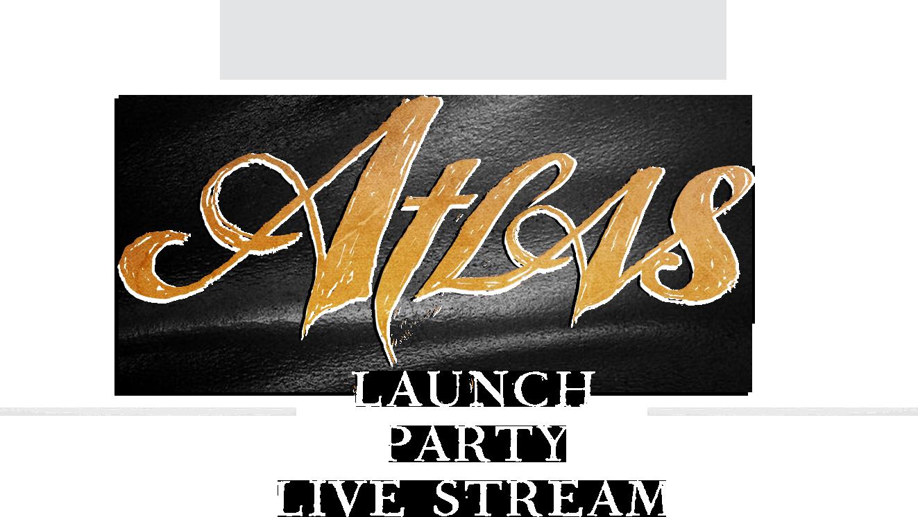 Live Stream Logo