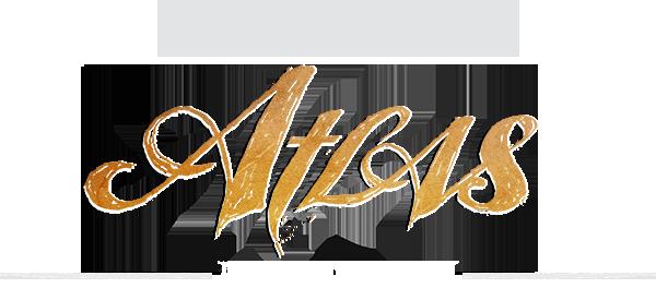 War Dragons Atlas Expansion