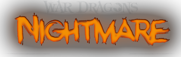 wardragons-nightmare-collection, black.png
