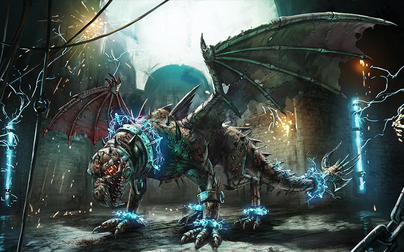 war-dragons-fall-2017-chimerak.jpg