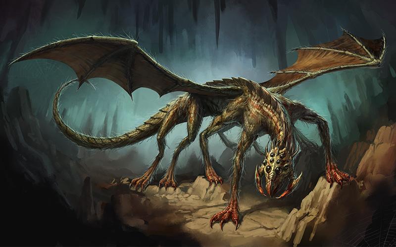 war-dragons-fall-2017-spindra.jpg