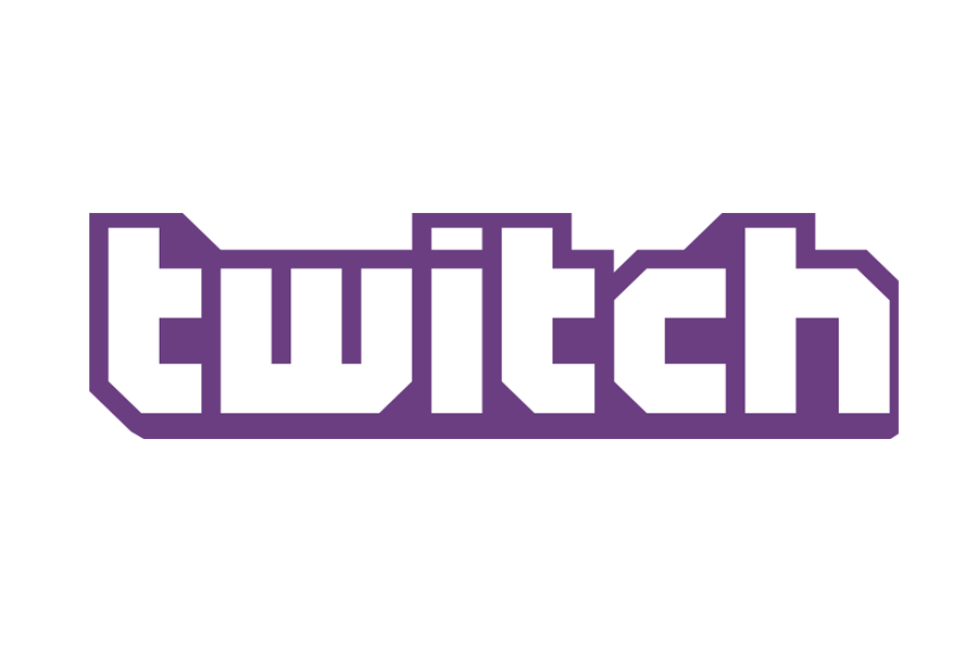 how to set up streaming profile on twitch tv