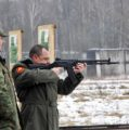 Russia Knows the Trick to Making an Accurate, Fully-Automatic Rifle