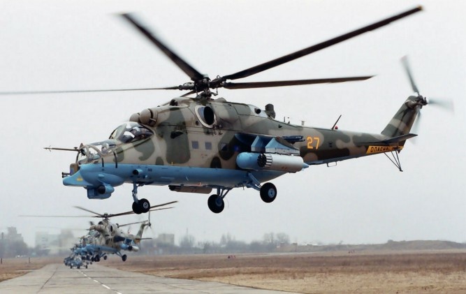 the role and importance of the helicopters in the vietnam war This reaction was significant in the vietnam war conflict,  president richard nixon's speech disclosing the invasion of cambodia create a free website.