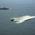 We've Caught a Glimpse of Northrop's Carrier-Launched Tanker Drone