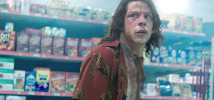 The Dark History Behind 'American Ultra'