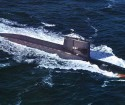 Soviet Nuke Attack Could Have Cut Off U.S. Missile Submarines