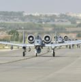 Turkey warns sanctions could jeopardize US access to Incirlik Air Base