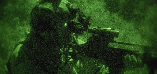 The Worst U.S. Special Operations Disasters