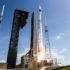 Failure to launch: Congress committee approves partial funding for Space Force