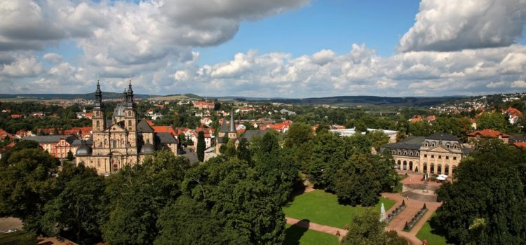 The Lovely Little Town That Would Have Been Absolutely Screwed by World War III