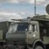 Russia's Assembling a Drone-Jamming Force