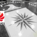 CIA: China is giving Huawei money to spy on U.S. tech companies