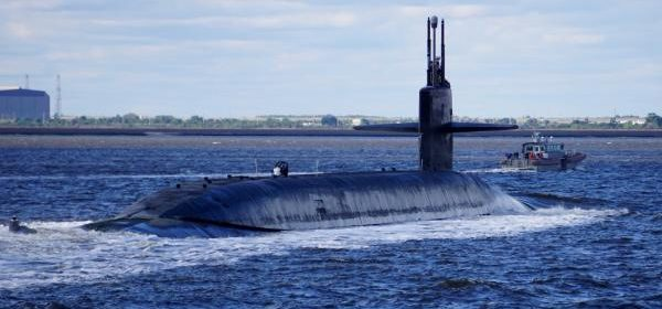 Cost of new class of ballistic submarines underestimated, watchdog says