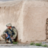 A Simple Equation Proves the U.S. Armed Forces Have Triumphed in the War on Terror