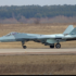 Russia's Stealth-Fighter Deployment in Syria Is a Dangerous Farce