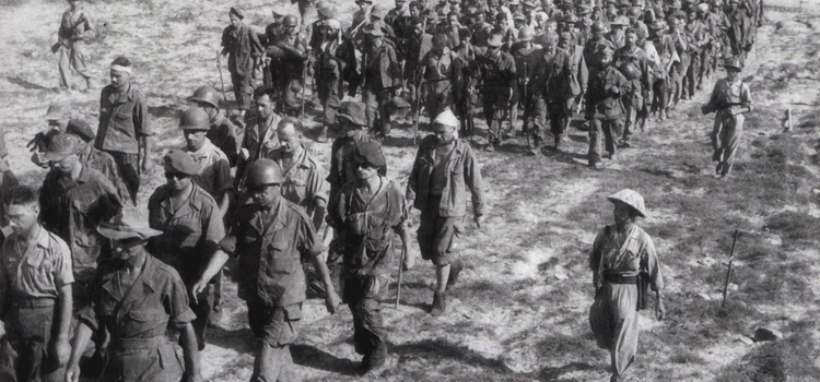 The Forgotten Angels of Dien Bien Phu