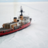 Politics Could Scuttle America's New Icebreakers