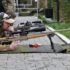 Russia's Sniper Rifles Have Gotten Better at Punching Through Body Armor