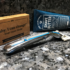 Review: Dollar Shave Club Is Offering War Is Boring Readers A Special $5 Starter Kit