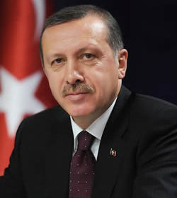 Documents reveal Turkey tracked US military because of coup connection suspicions