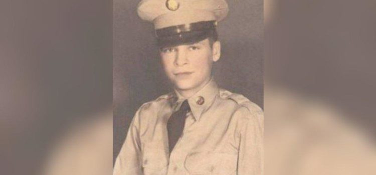 Another soldier's remains returning 'home' to Ohio after 69 years