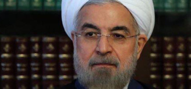 Iran stops key provisions of nuclear deal, blames U.S. for ending agreement