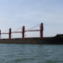 North Korea says U.S. violated its sovereignty when it seized cargo ship