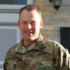U.S. brigadier general named deputy commander of French armored unit