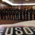 USO set to close Rome Center, its first after WWII