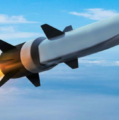New hypersonic missiles will have 3-D printed engines