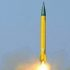 It's Unlikely Iran Will Stop Developing Missiles