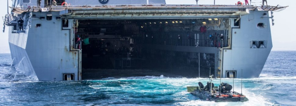 San Diego-based Navy ship confines crew amid soaring COVID-19 cases