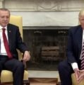 Ahead of meeting with Trump, Erdogan threatened to buy Russian jets