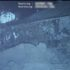 Searchers find wreck of USS Nevada, the WWII battleship that endured bombs, torpedoes and nukes