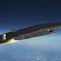 Russia to start test firing hypersonic missiles from submarines by next year