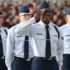 Air Force kills 328 regulations. It's far from done.