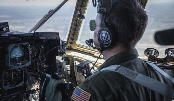 Army considers better pay for aviation as pilots and crews leave at record rate