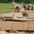 Ignore the Name, the M-1A2SEPV3 Is a New Tank