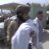 Newborn babies among dozens killed in deadly attacks in Afghanistan